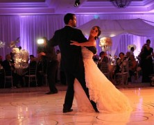 Find an Awesome Band for Your Wedding Day