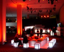 15 Types Of Events Your Business Can Host