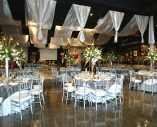Choosing the Right Event Planner – 3 Tips!