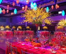 Budgeting for a Successful Event