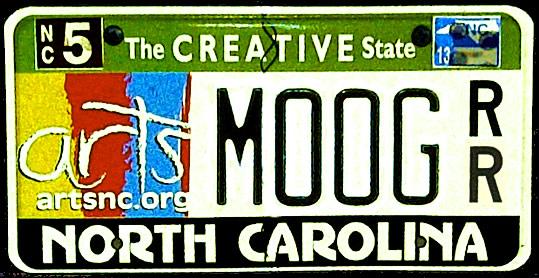 moog-plate