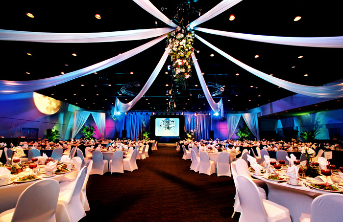 How to choose the right entertainer for your corporate event