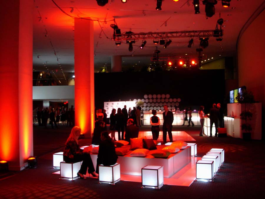 15 Types Of Events Your Business Can Host - Type-of-corporate-events